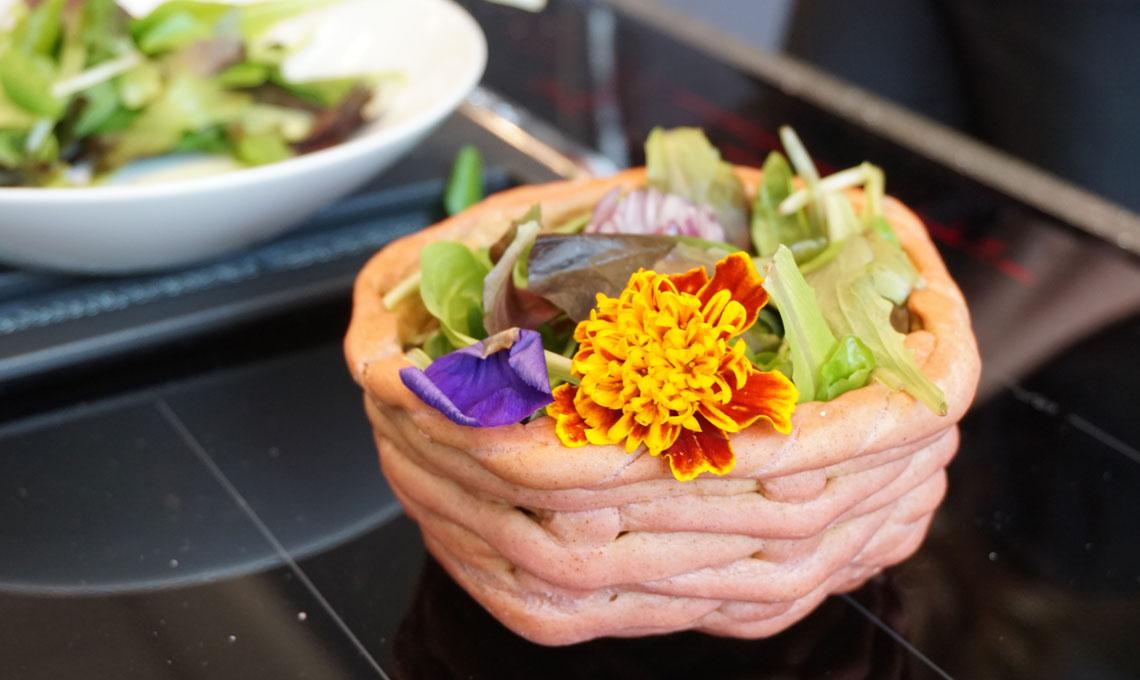 CasaFacile_GAmoruso_DesignLab_ricette_fiori