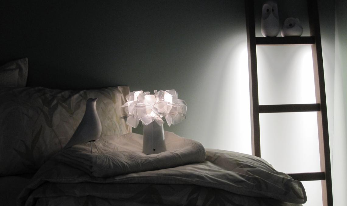 CasaFacile_GiorgiaBrusemini_03Slamp