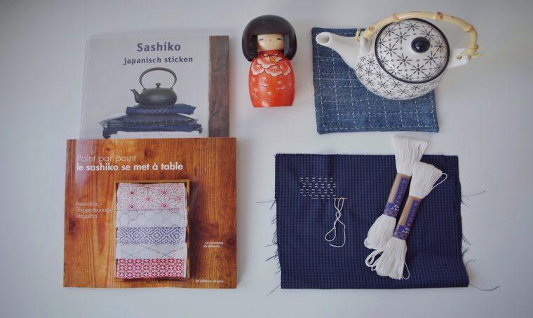 CasaFacile_MMissoni_ricamo_sashiko_libri