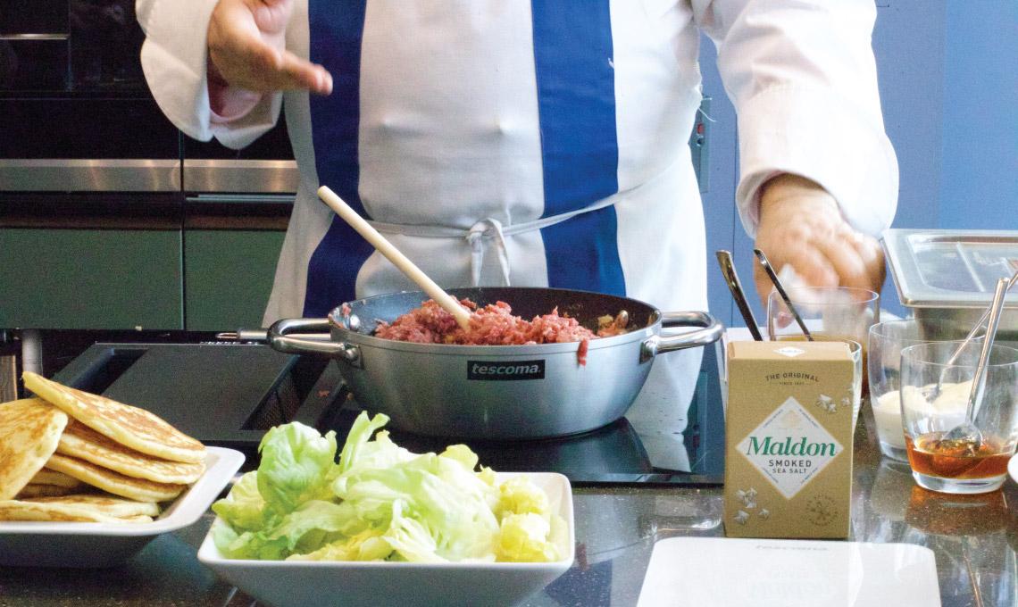 CasaFacile_VDaveri_DesignLab_cucina_9