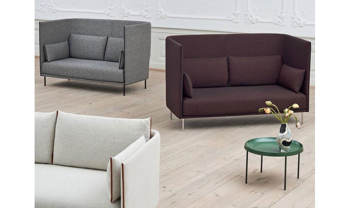 CasaFacile_VRaviolo_HAY-Can-sofa