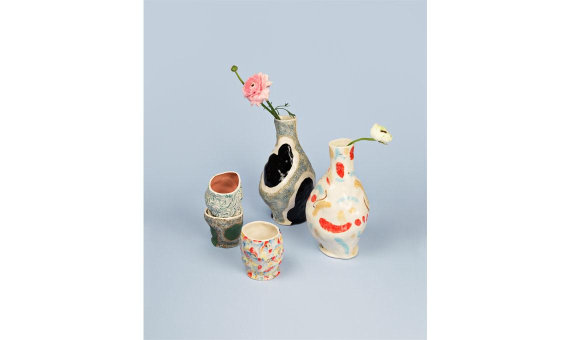 CasaFacile_VRaviolo_HAY_Jessica_Hans_vase+cup