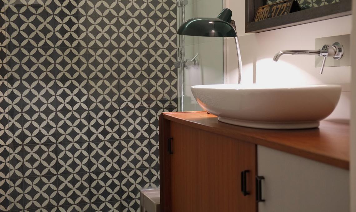 CasaFacile_VRomano_appartamento_roma_lavabo
