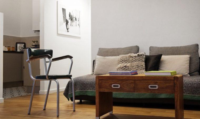 CasaFacile_VRomano_appartamento_roma_living