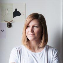Stefania De Rocchi