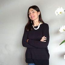 Francesca Peratoni