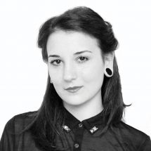 Martina Cima