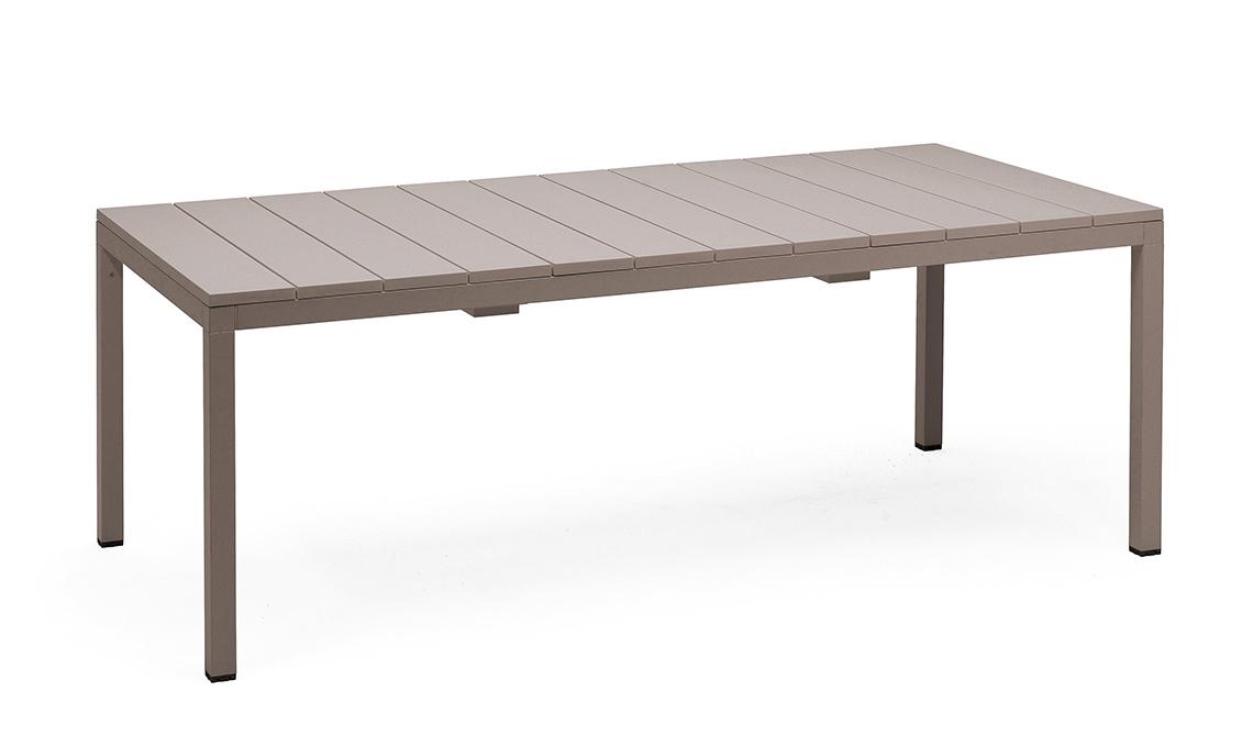 tavolo allungabile