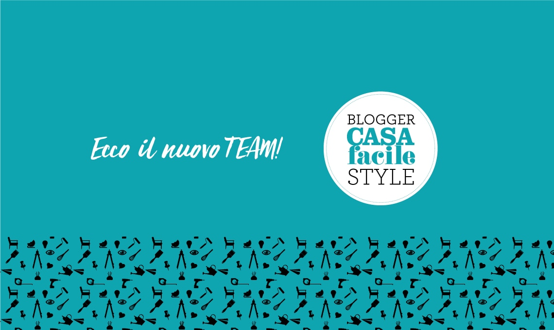 nuovo_team_bloggercfstyle