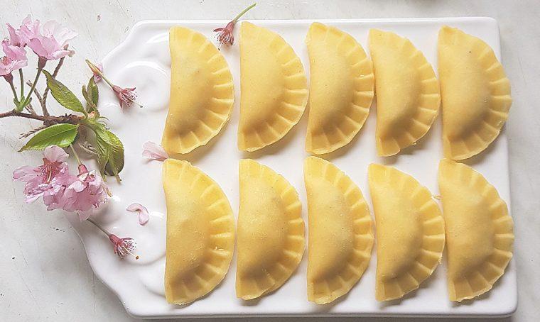 Le ricette del social cooking di CasaFacile e Tescoma