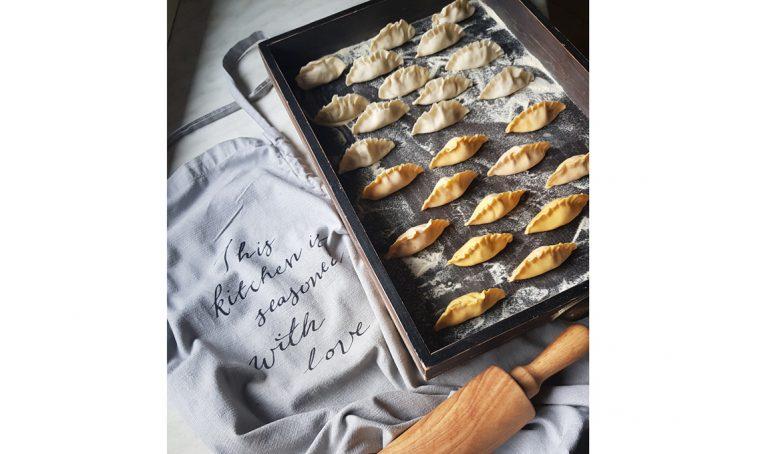 Social cooking: istruzioni per l'uso… anche se non sei al Fuorisalone