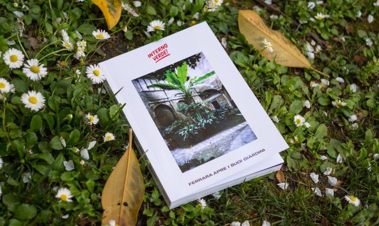 Interno Verde: a Ferrara 70 giardini privati aprono al pubblico