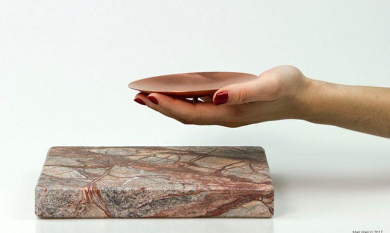 Aphrodisia: una collezione di design erotico per la Biennale di Venezia