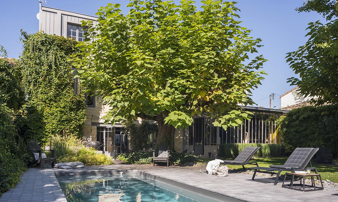 casafacile-piscina-in-giardino