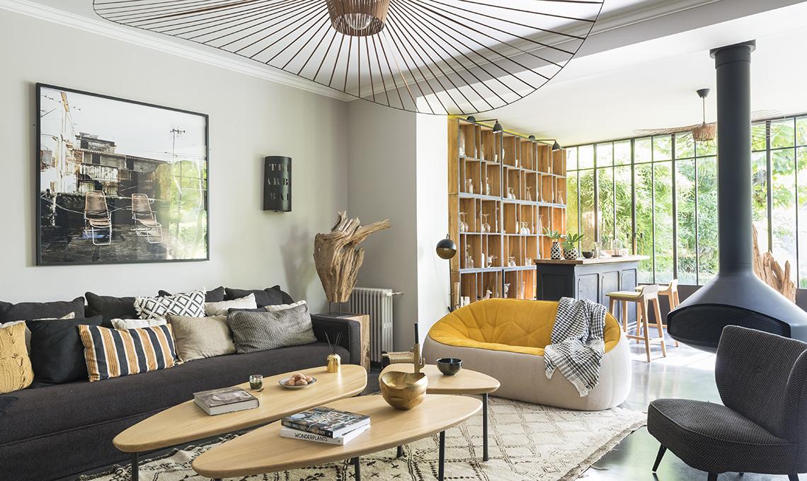 casafacile-soggiorno-design