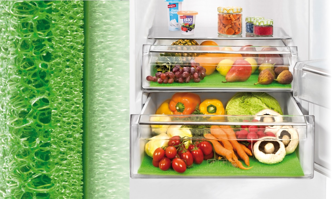 10 oggetti furbi da avere in cucina casafacile - Oggetti da cucina ...