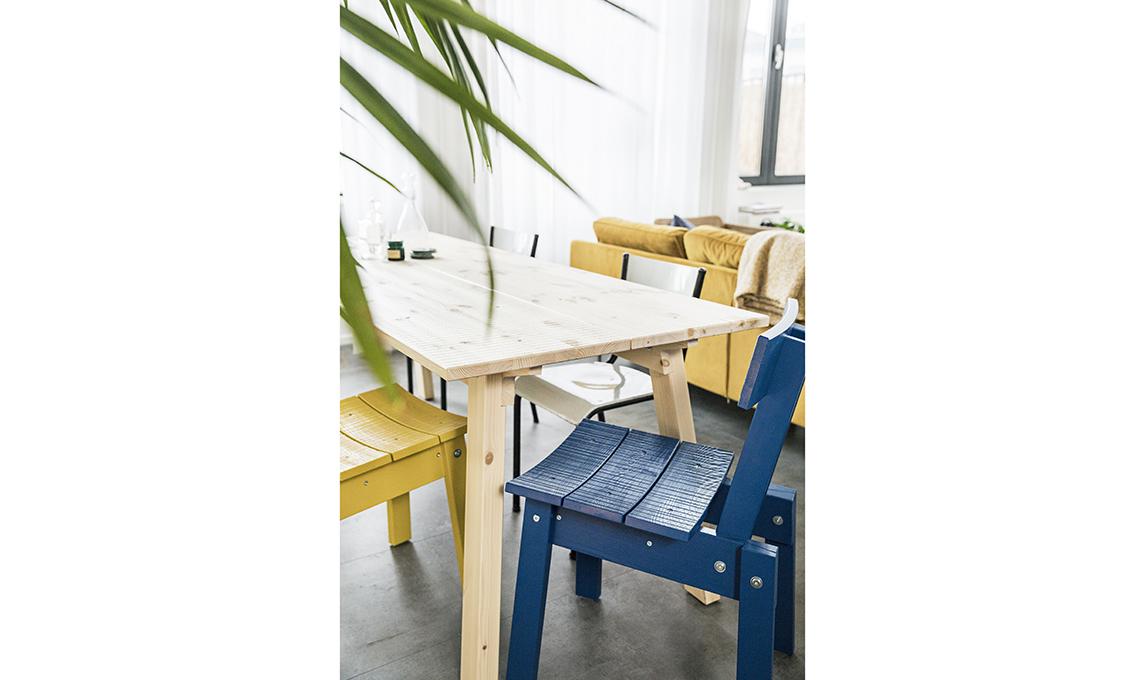 Ikea nuova collezione