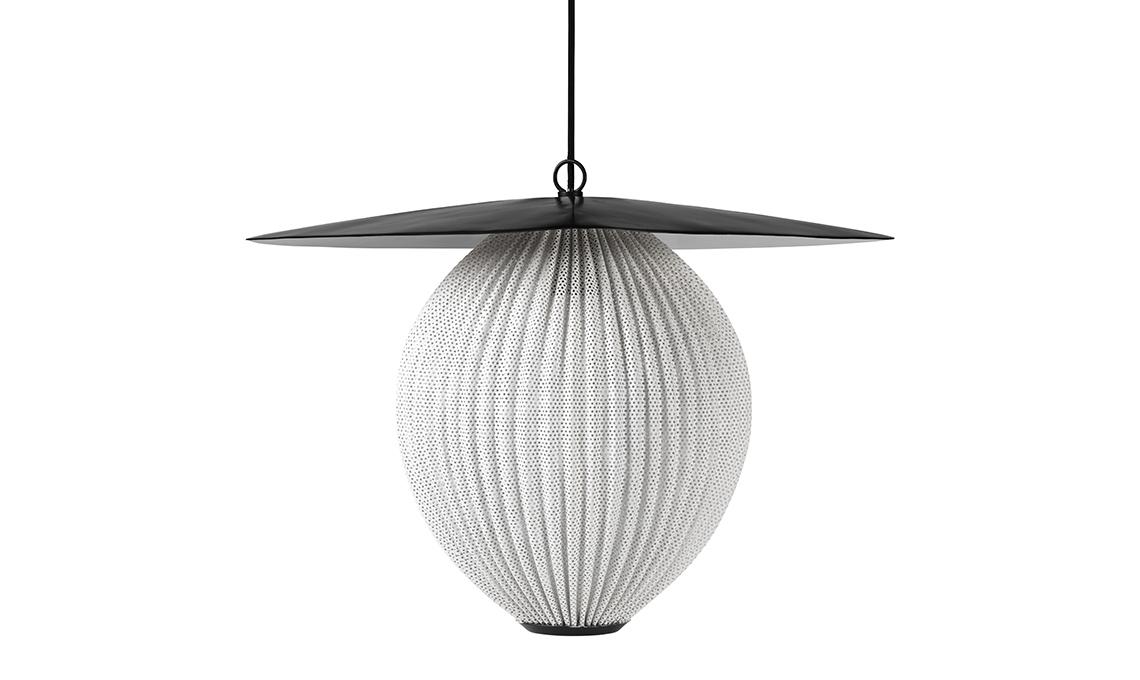 lampada gubi
