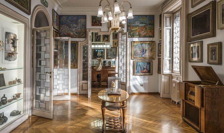 Open House a Milano: oltre 100 luoghi da visitare