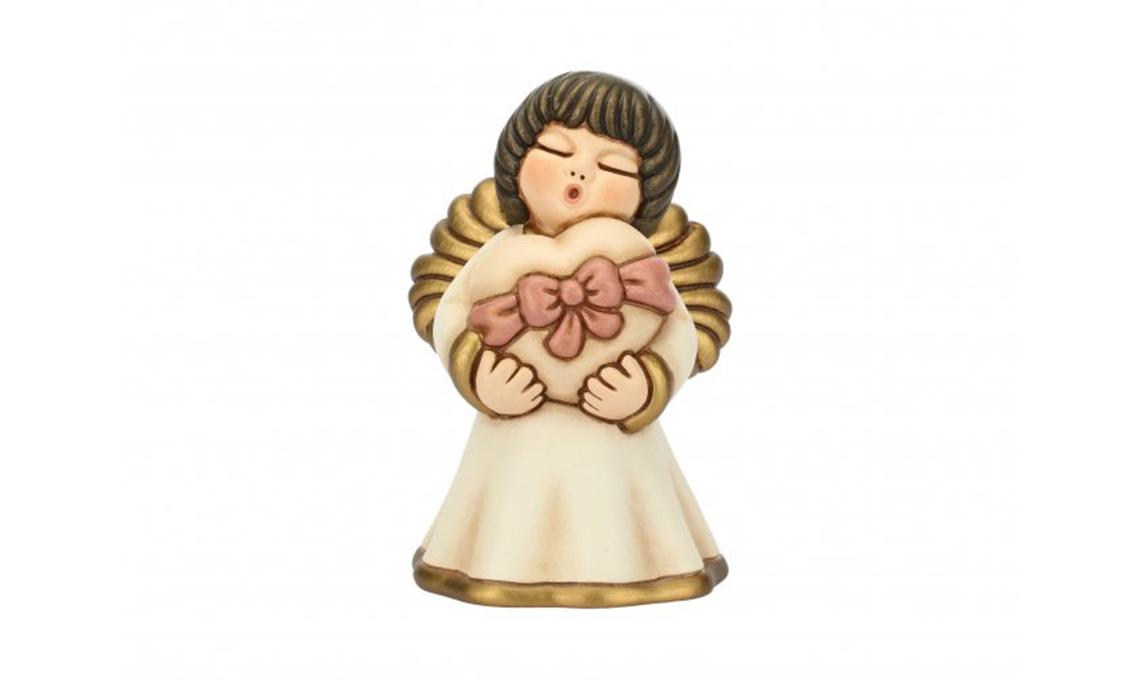 angelo thun