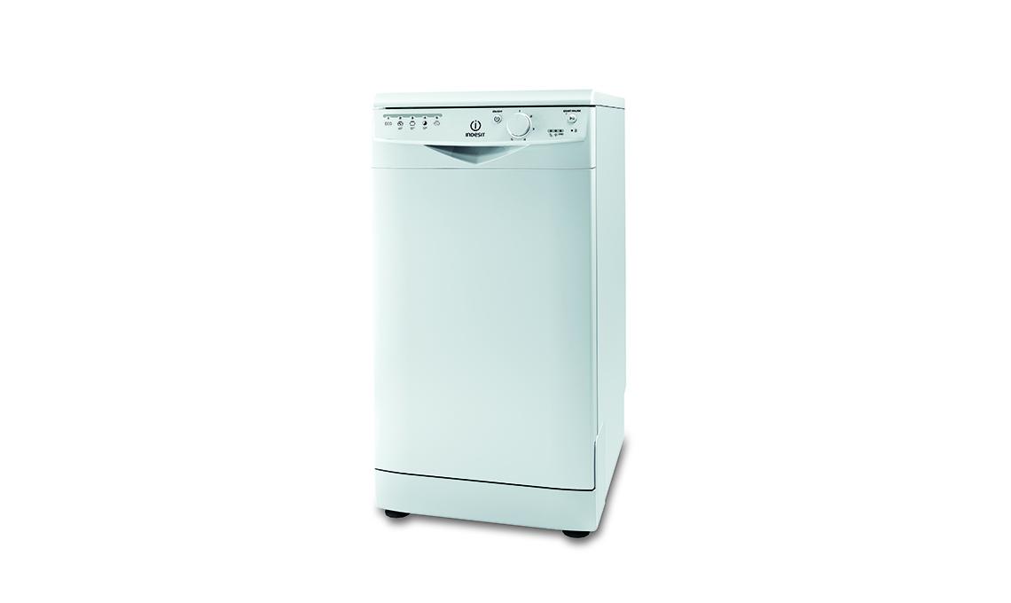 12 modelli di lavastoviglie per ogni esigenza di stile e