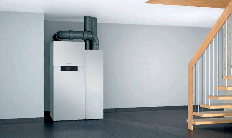 Efficienza e risparmio per la tua casa