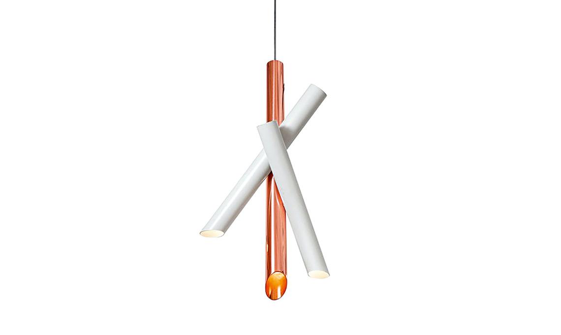 Illuminazione: 13 sospensioni per la cucina - CasaFacile