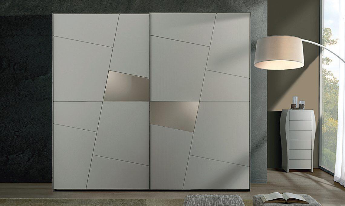 Come scegliere l\'armadio per la camera da letto - CasaFacile
