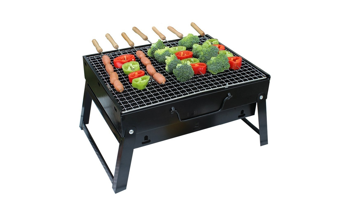 bbqgrill-luxjet