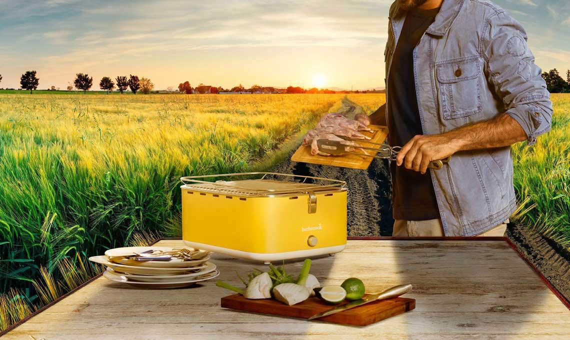 carlo-barbecook