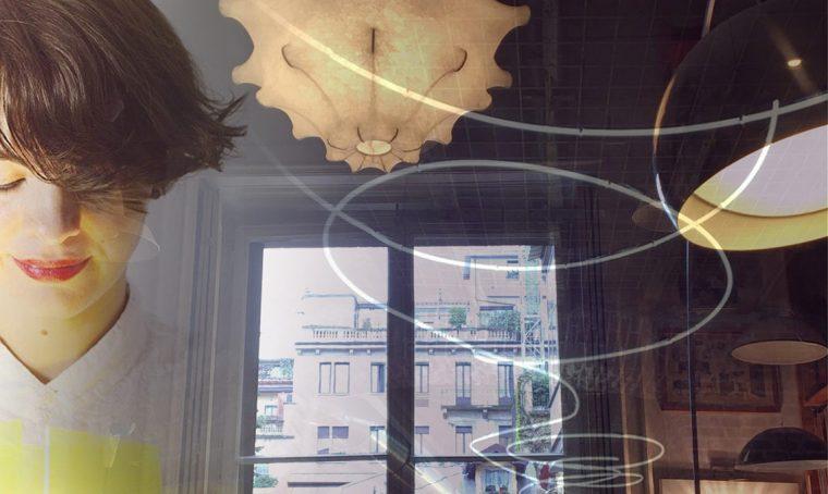 A Milano, un tour dedicato al mondo dell'illuminazione