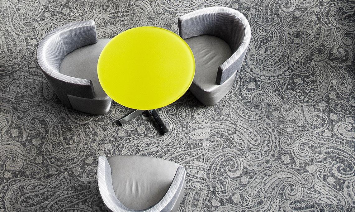 CasaFacile ACaputo giallo pantone-estate2018 tavolino lime punch