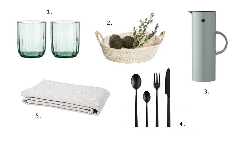 Pranzo dentro e fuori: i consigli della blogger