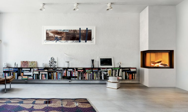 10 trucchi per avere la casa più calda casafacile