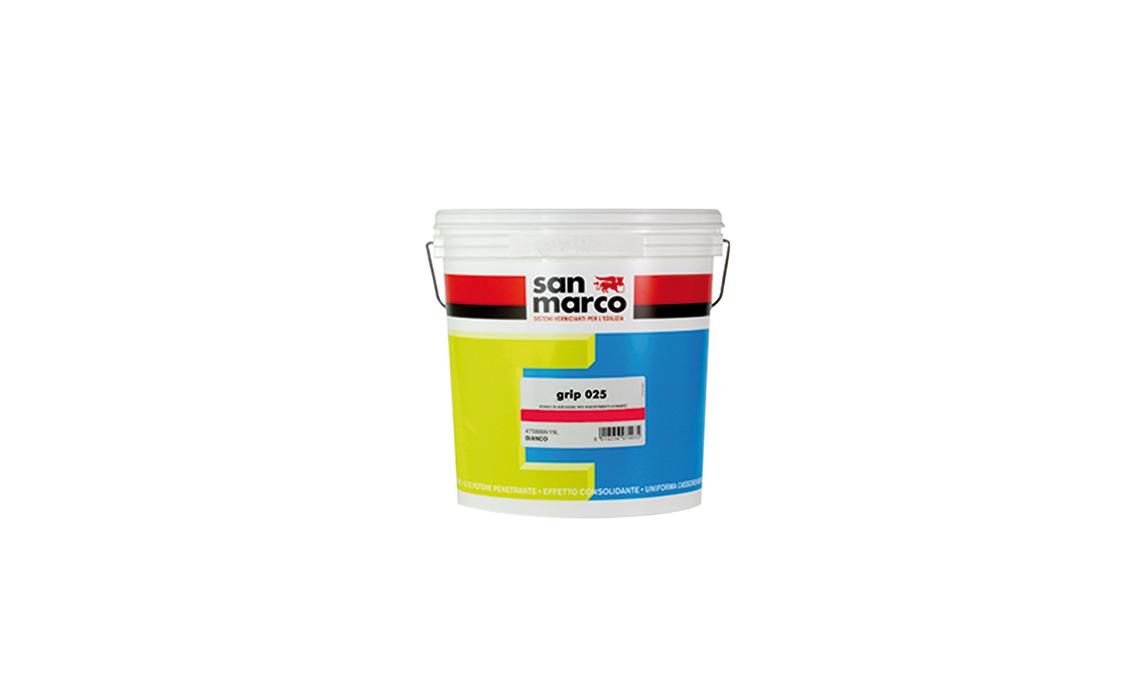 casafacile tinteggiare pareti pittura
