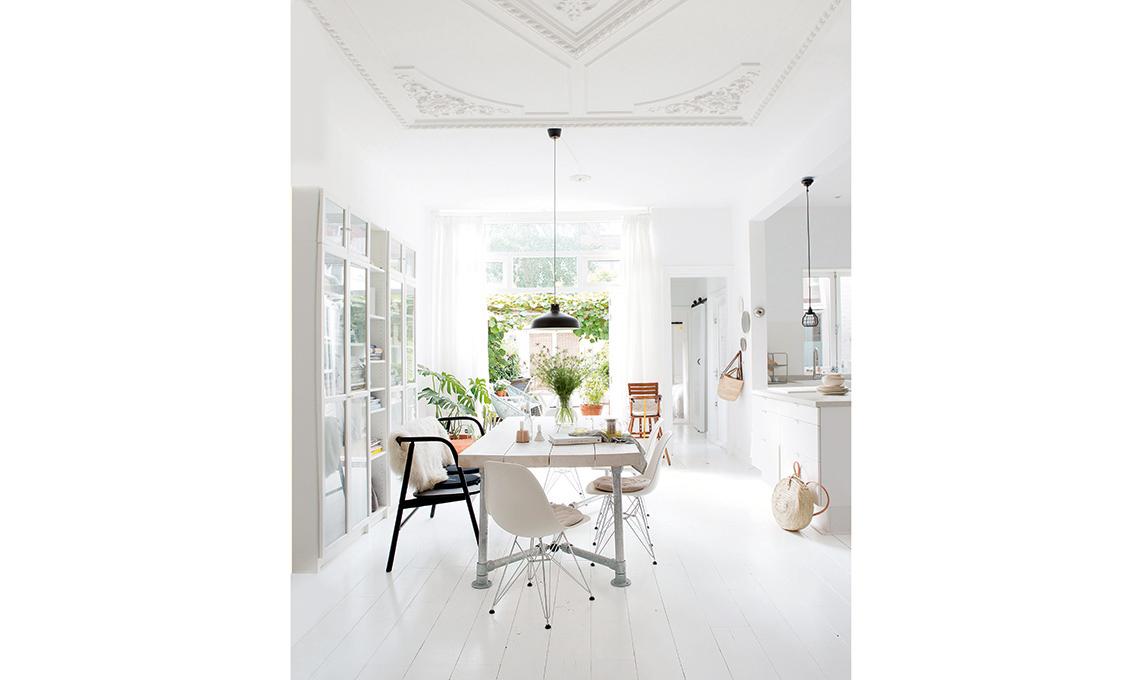 casafacile casa white
