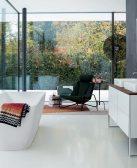 Duravit, il design nel tuo bagno