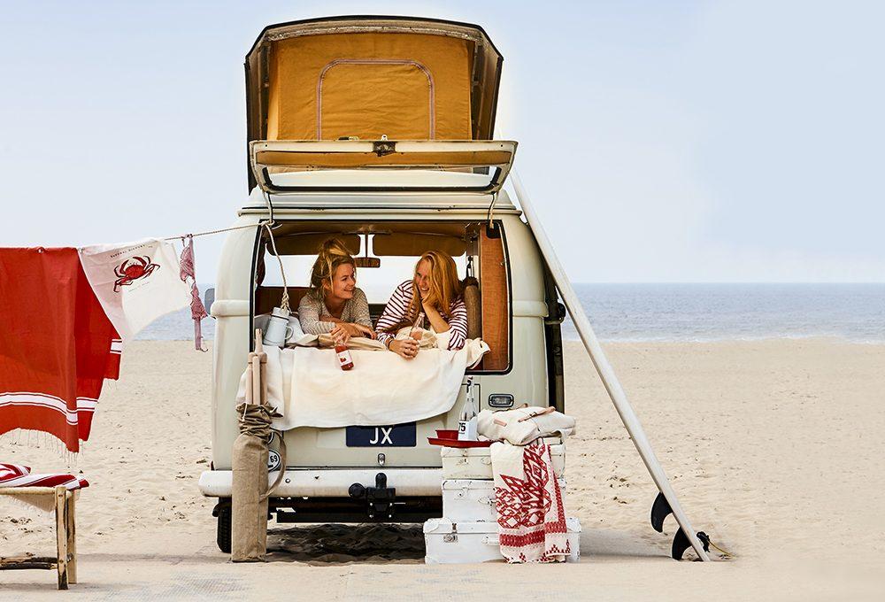 5 cose furbe da portare se viaggi in camper o roulotte