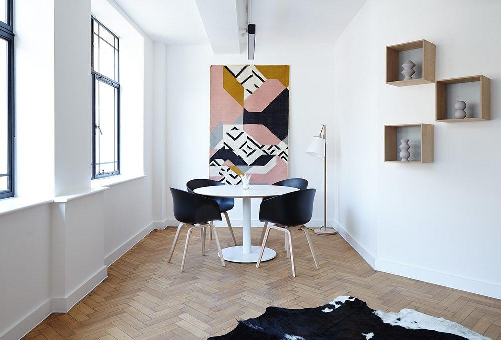 L'annuncio perfetto per affittare la tua casa