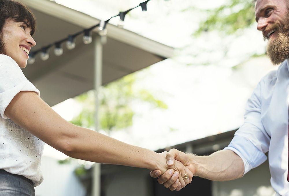 Affitti brevi: il rapporto con gli ospiti