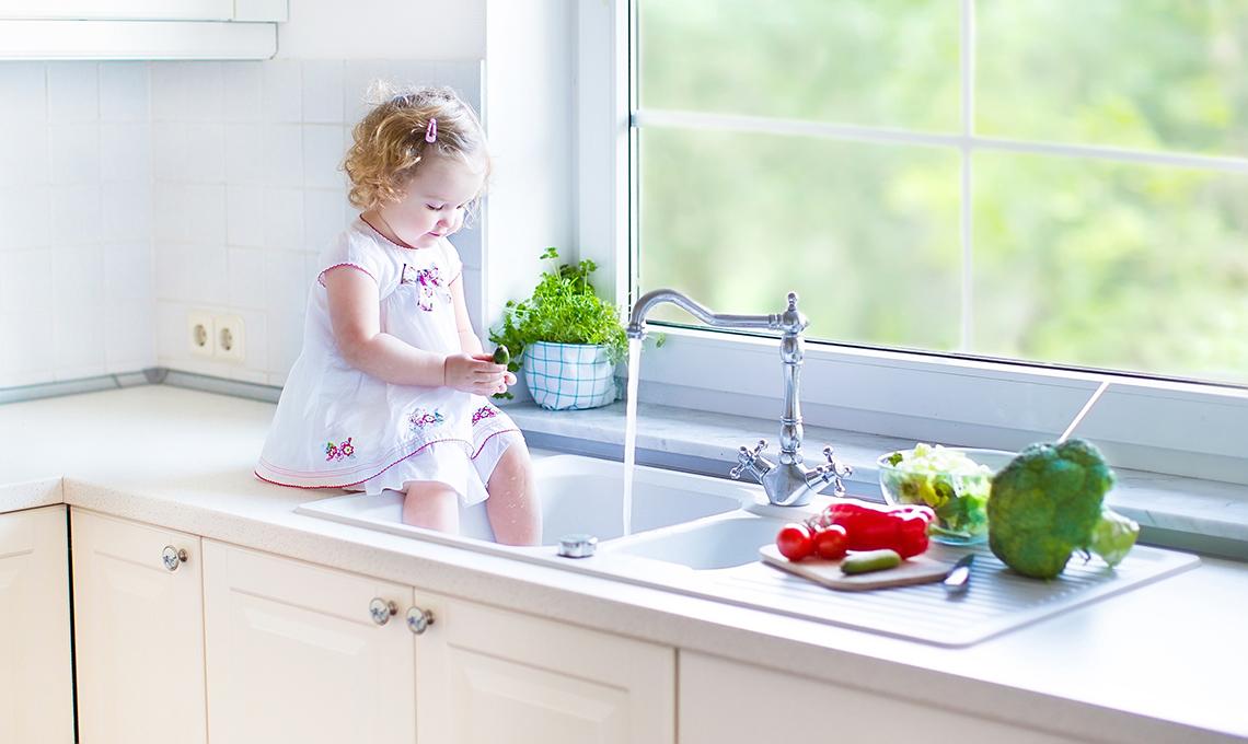 casafacile-assistenza casa-guasti domestici-acqua