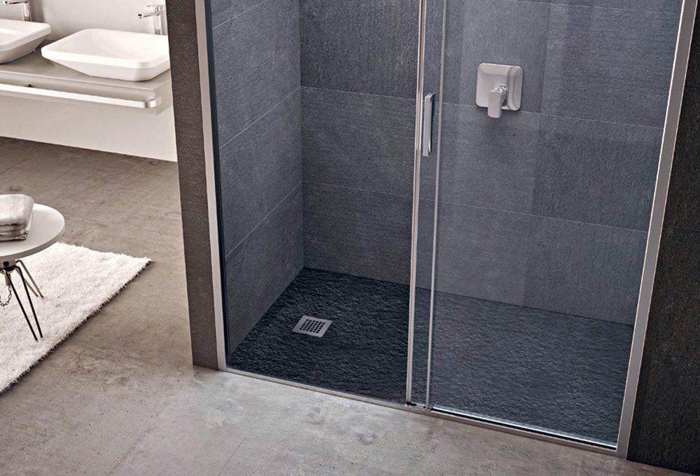 Docce: soluzioni smart per risolvere i problemi del tuo bagno