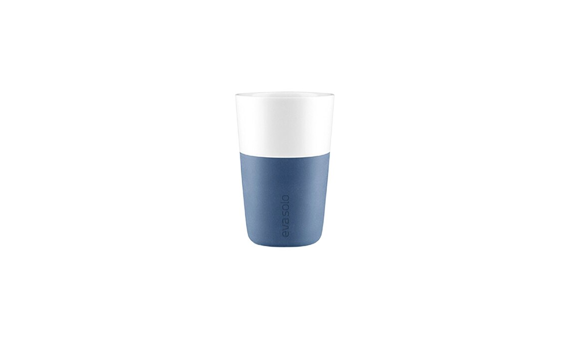 Mug Cafe Latte Eva Solo