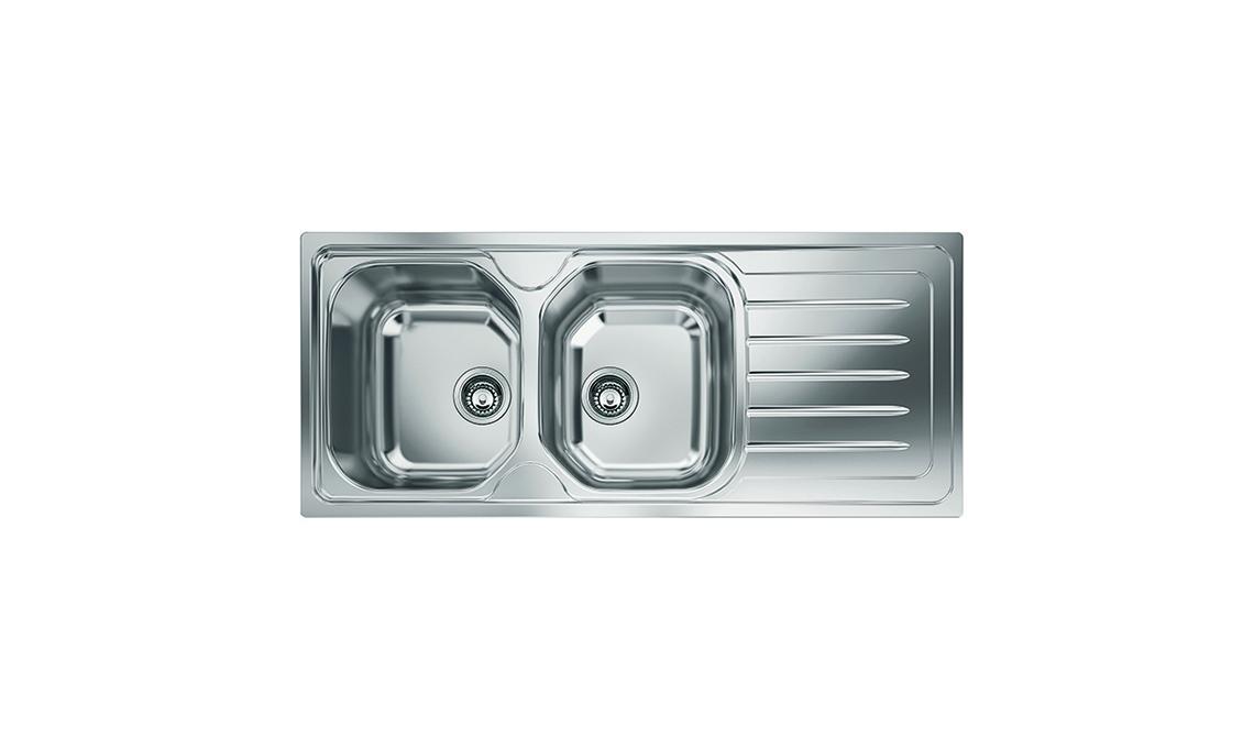 lavelli per la cucina