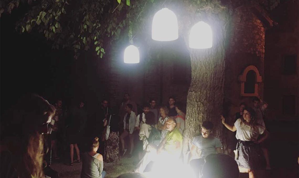 casafacile-nidi-lago-film-fest-atmosfera