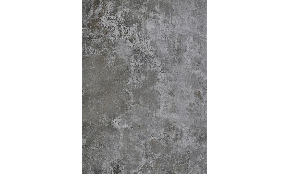 casafacile pareti raw imperfette