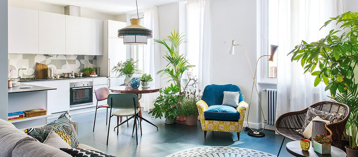Cose per casa nuova best regalati una casa nuova with for Idee per casa nuova
