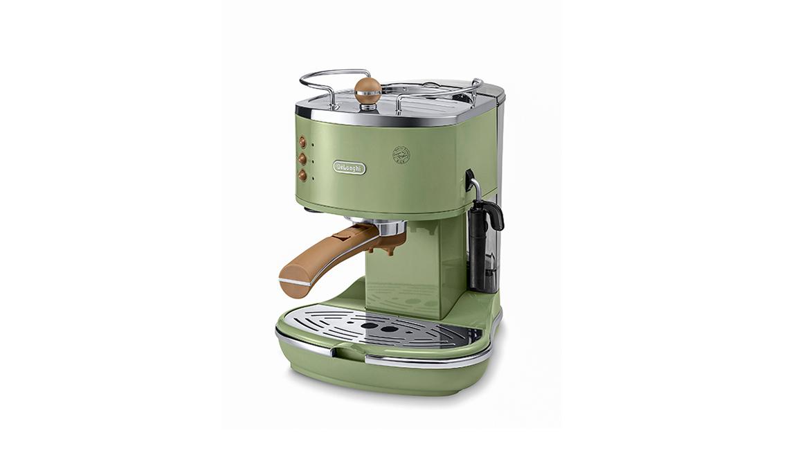 Cucina: piccoli elettrodomestici di design - CasaFacile