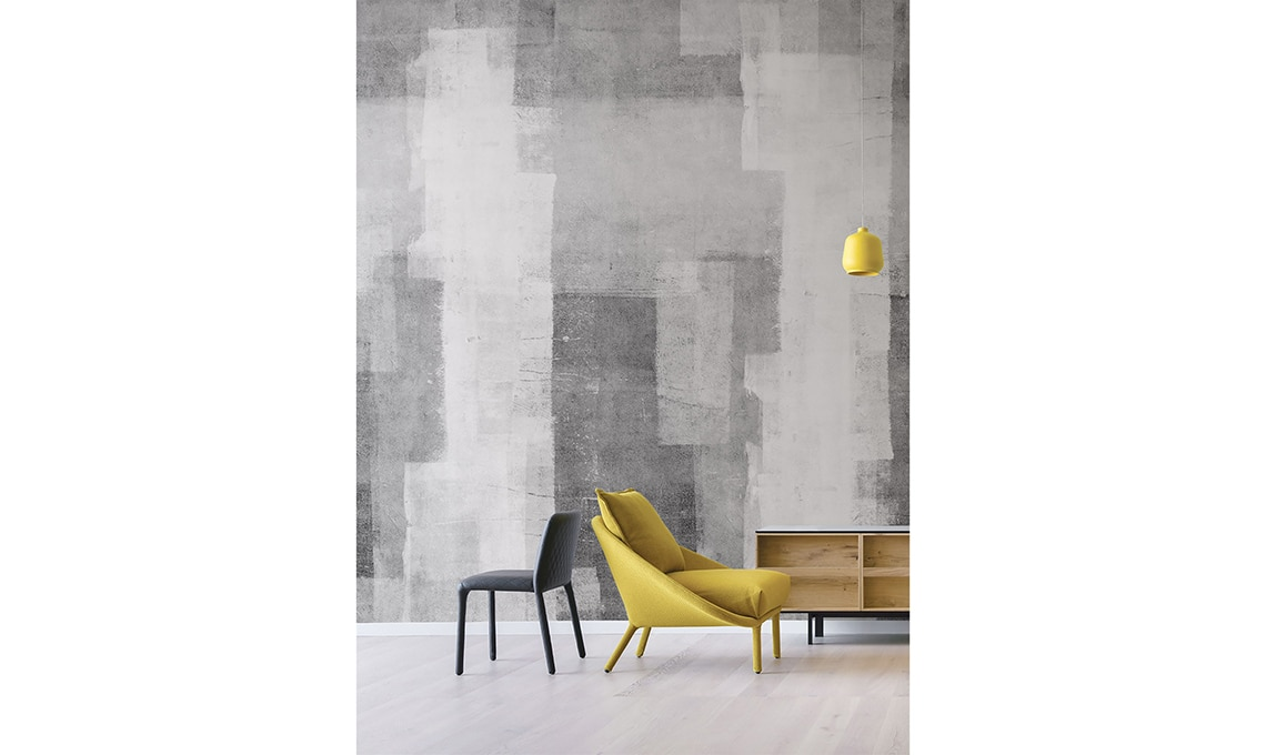 casafacile-rivestimenti-pareti effetto raw