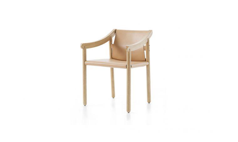 casafacile sedia cassina